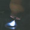 RENNER-elektrody pro WIG-svařování (pod ochranným plynem)