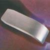 Stříbro-nikl kombinovaný materiál