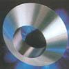 Stříbro-grafit kombinovaný materiál