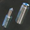 kontaktní šroub se zalisovaným kolíkem